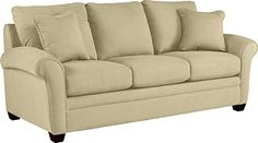 Natalie lazy boy I really need a new couch and this color would be perfect:)