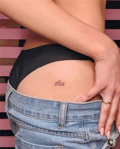 People also love these ideas - DIY Tattoo Permanent . - diy tattoo per . - People also love these ideas – DIY Tattoo Permanent … – DIY tattoo permanent – # - Tiny Tattoos For Girls, Cute Small Tattoos, Small Tattoo Designs, Tattoos For Women Small, Cute Little Tattoos, Small Couples Tattoos, Tiny Tattoos With Meaning, Hip Tattoo Small, Mini Tattoos