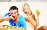 LiveHero: De ce ajung să formeze un cuplu oamenii extrem de ...