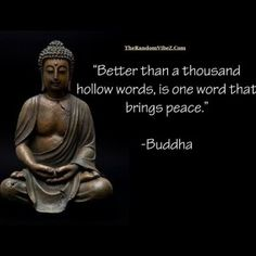 check out best buddha quotes to be enlightened you change your life positively these inspirational quotes will encourage in every aspect o your life