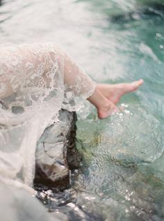 delta-breezes:  Lauren Balingit