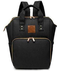 Diaper Bag/Backpack
