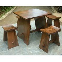 produk kayu suar seperti meja dan kursi,jual produk kayu suar mebel jepara joen furniture jepara,info harga kayu suar,meja kayu suar berbagai ukuran,cek ...