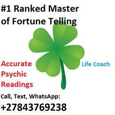 Ask Spiritaul Reader, Call, WhatsApp: Spiritual Healer, Spiritual Guidance, Spirituality, Candle Reading, Medium Readings, Love Questions, Healing Spells, Online Psychic, Love Spell Caster