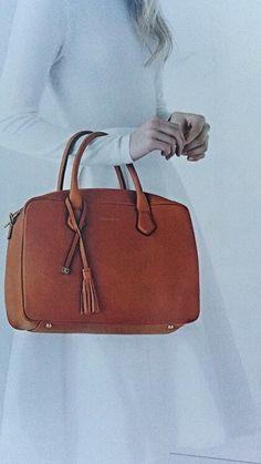 Coccinelle Bag сумки модные брендовые Bloghandbags Blo Ru
