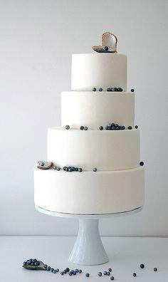 maggie austin's cakes