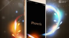 Analysts Predict Expected Features For Apple Inc. iPhone 6S