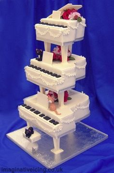 cool piano idea https://play.google.com/store/music/artist?id=Aoxq3iz645k55co23w4khahhmxyfeature=search_result