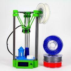 Sculptr Delta #3Dprinting #3Dprint #3Ddesign #STLmodel #STLfile #3Dmodel #3Dprinter #Impression3D #Imprimante3D #Fichier3D #Design #3Dmodeling #3D #impresora3D #impresion3D #3Dmodelo #Cults3D • Download on cults3d.com 3d Printing Machine, Impression 3d, Laser Printer, 3d Design, 3 D, Plates, Campaign, Prints, Carving