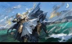 This HD wallpaper is about Sword Art Online, Sword Art Online Alicization, anime girls, Original wallpaper dimensions is file size is 1080p Wallpaper, Girl Wallpaper, Sword Art Online, Online Art, Badass Pictures, Fantasy Armor, Original Wallpaper, Asuna, Alice