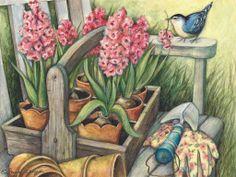 bountiful-blessings-1001558-wallpaper.jpg (1024×768)