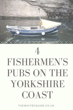 4 Traditional Staithes Pubs For You To Try. A handy list of the best Fishermen's. - 4 Traditional Staithes Pubs For You To Try. A handy list of the best Fishermen's pubs in Staithes - Europe Travel Outfits, Europe Travel Guide, Europe Destinations, Travel Guides, United States Travel, Travel Couple, Foodie Travel, Travel Inspiration, North Yorkshire