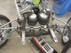 33 roadster all hand fabricated Old Chevy Pickups, C10 Chevy Truck, Mini Buggy, T Bucket, Suspension Design, Air Ride, Hot Rod Trucks, Kit Cars, Custom Bags