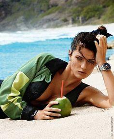 8 encas gourmands basses calories http://www.vogue.fr/beaute/nutrition/diaporama/8-encas-gourmands-sains-et-basses-calories-pour-rgime/20222