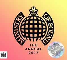 £10.07 #3StarDeal, #AudioCD, #MinistryOfSound, #Music