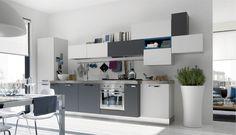 kitchen cabinet hardware design ideas kitchen design ideas small kitchen designer kitchen ideas #Kitchen