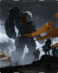 BATTLETECH by Harebrained Schemes LLC — Kickstarter