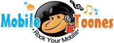 Mobile Toones