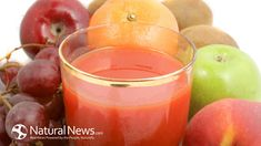 Get out of your Juicing rut with 5 unique juice recipes. Expand you diet and improve your nutrition with these great juice recipes.