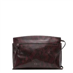 #mimco Uptown Day Clutch