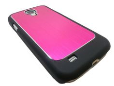 iPhone 4s / 4 Brushed Finish Aluminium Fiery Pink Snap-on Case for Apple iPhone 4s and Apple iPhone 4 - 100% Aluminum Back has been published to http://www.discounted-tv-video-accessories.co.uk/iphone-4s-4-brushed-finish-aluminium-fiery-pink-snap-on-case-for-apple-iphone-4s-and-apple-iphone-4-100-aluminum-back-2/