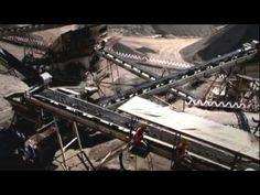 Görsel Productions - Kurumsal Tanıtım Filmi