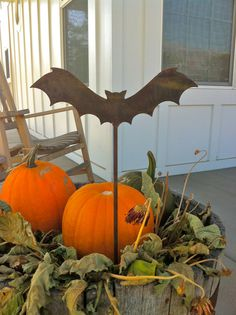 halloween decorations and home decor - Clearance Halloween Decorations
