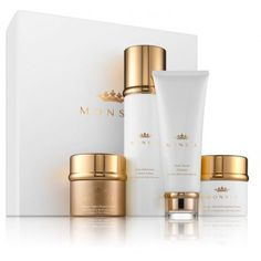 We all have the desire for healthy, flawless skin and in order to maintain or recover a vibrant, youthful appearance, your skin care as well as the basic knowledge of the aging process is important.