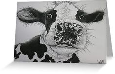 Iiiiiihhh, aivan ihana! http://www.redbubble.com/people/salford/works/7027786-anyone-for-milk?p=greeting-card&ref=shop_grid