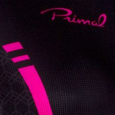[ istylesport ] #Cycling Primal Jersey Selection A selection of thePrimal Cycling Jerseyrange on offer, stylish design to fit the body's natural lines. Top Features of the Primal Women's Embellish Jersey Sport Fit – Primal's classic pattern, the Sport Fit is designed for comfort without sacrificing the technical features of the fabricSpeedPro Technical Fabric3/4 Length …