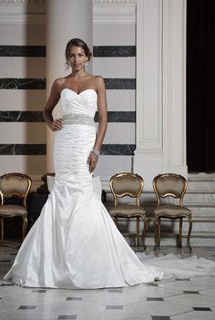Vanderpump | Ian Stuart Bride- now available at Nicole Bridal & Formal in Jenkintown, PA; 215-886-2333; www.nicolebridal.com