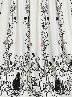 Disney Sleeping Beauty Fit & Flare DressDisney Sleeping Beauty Fit & Flare Dress,