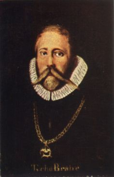 Before pocket-sized puppies became the norm amongst the rich and famous, alligators and drunken deer could be found mingling at gatherings of noblemen and politicians. These strange pets were quirky sidekicks rather than illegal domestic beasts,… Tycho Brahe, Funny Animals, Cute Animals, Stories For Kids, Falling Down, 16th Century, Deer, Beast, Puppies