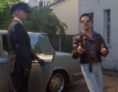 Queen Movie, Mr Robot, Rami Malek, Queen Freddie Mercury, Killer Queen, Rock Bands, I Movie, Films, Boards