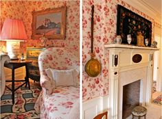 Master bedroom in Diamond Baratta designed house