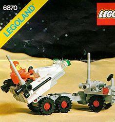 space probe - Google Search
