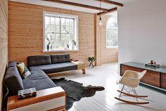 przytulny dom // cozy home