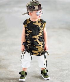 Ideas Children Fashion Boys Toddlers Swag For 2019 Little Boy Fashion, Kids Fashion Boy, Young Fashion, Toddler Fashion, Toddler Swag, Toddler Boy Outfits, Cute Outfits For Kids, Baby Boy Swag, Baby Boy Dress