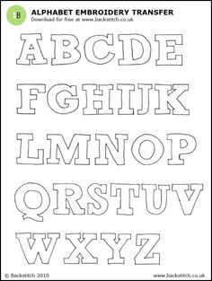 26 letters in the English alphabet So you could display a
