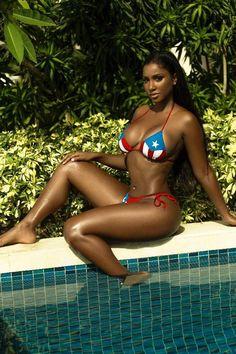 #gorgeous #sexy #curvy #chocolicious blackbabe: