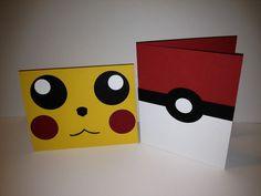 Image result for pokemon invitations