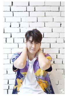 Kim Young Kwang, Asian Fever, Cute Asian Guys, K Pop Star, Good Doctor, Secret Life, Actor Model, Celebs, Celebrities