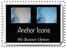 Purchase iMMuneC's Handmade Catalog Icons (http://lnk.al/vRF)!