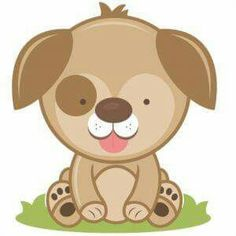 See the presented collection for Puppy clipart. Some Puppy clipart may be available for free. Puppy Clipart, Cute Clipart, Puppy Care, Pet Puppy, Cute Images, Cute Pictures, Canson, Online Pet Supplies, Happy Puppy