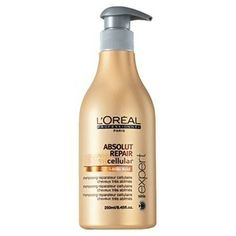 Shampoing L'Oreal Professionnel