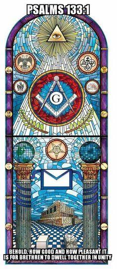 Mason Masonic Order, Masonic Art, Masonic Temple, Masonic Lodge, Masonic Symbols, Masonic Tattoos, Templer, Eastern Star, Alchemy
