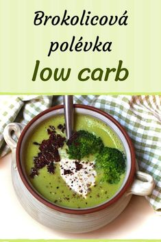 Low Carb Keto, Lowes, Soup, Healthy Recipes, Cooking, Health Recipes, Cuisine, Kitchen, Healthy Food Recipes