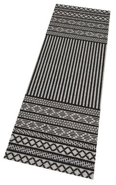 Bude, Lany, Beach Mat, Outdoor Blanket, Cleaning, Decor, Elegant, Products, Outdoor Carpet