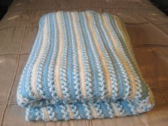Hairpin lace blanket, Vintage crocheted blanket,vintage cover,crochet cover,queen size bedcover at Designs by Willowcreek on Etsy by DesignsByWillowcreek on Etsy