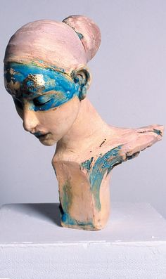 Gallery   Michelle Gregor